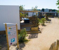 Camping Caravanile : Dji 0070 Convertimage