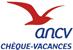 Camping Caravanile : Ancv Logo 78x50
