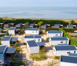 Camping Caravanile : Camping Proche Mer2000x860